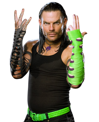 jeff-hardy-tattoo-7.png